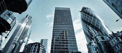 UK economy remains subdued despite uplift from strong global growth