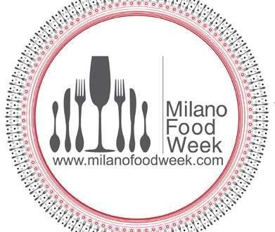 Pam Panorama main sponsor della nuova edizione di Milano Food Week