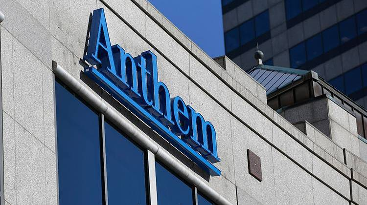 Anthem announces collaboration with Walmart