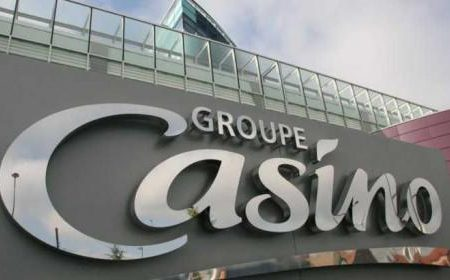 Casino confirms its good operational performance