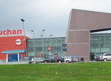 Nel primo semestre 2018 Auchan Holding mantiene solida e sotto controllo la propria posizione