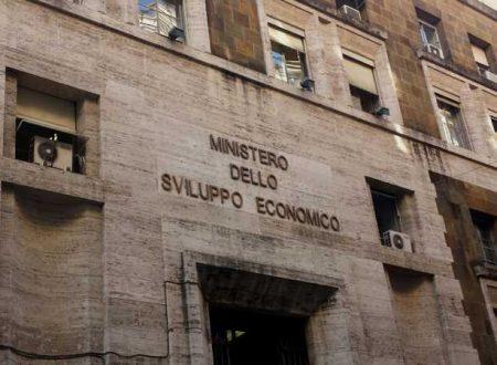 Al via un nuovo studio comparativo di fare impresa in Italia