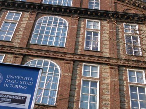 Federdistribuzione, partner del Master dell'Università di Torino