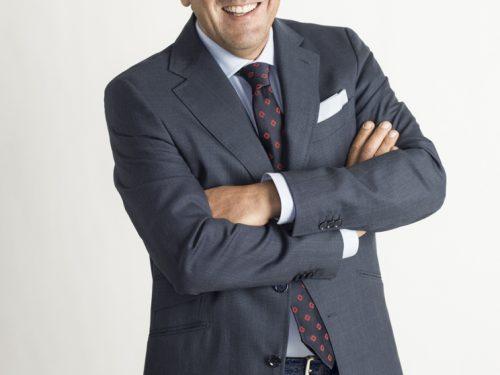 """CoronaVirus, Riello (CCIAA Verona): """"più attenzione per le imprese"""""""