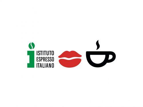 L'Istituto Espresso Italiano risponde al Codacons sul prezzo del caffè al bar