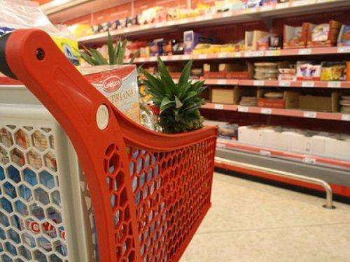 Il Paese indietro di 25 anni. Senza misure per rilanciare i consumi non si riparte.