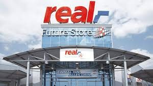 L'Antitrust in Germania, ha aperto un'altra istruttoria sulla cessione di REAL