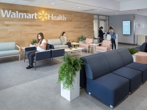 Walmart Health, bilancio più che positivo, per un modello di assistenza sanitaria che fa la differenza