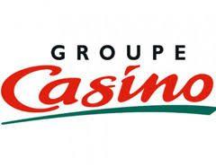 Il gruppo Casino lancia in Francia Services for Equity un nuovo sistema di investimento per le start-up Food Tech