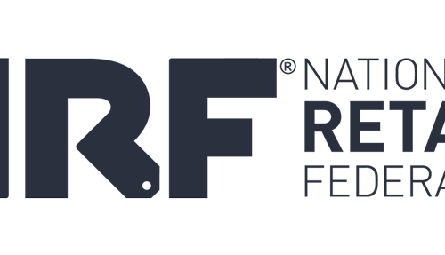 La National Retail Federation premiata dalla Casa Bianca