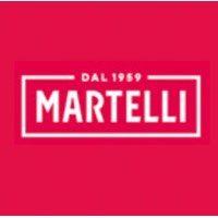 I salumi e le carni del Gruppo Martelli arrivano anche in Germania