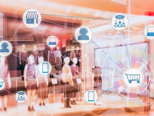 La dimensione sociale di un Patto europeo per il commercio: le priorità di recupero per l'ecosistema retail & wholesale