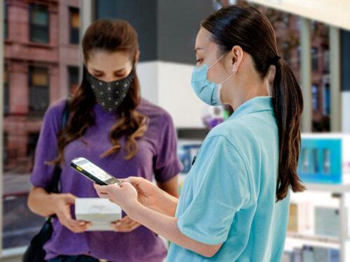 Due italiani su tre, confermano la fiducia nei canali digitali, anche dopo la pandemia
