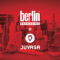 Berlin Packaging acquisisce il Gruppo Juvasa